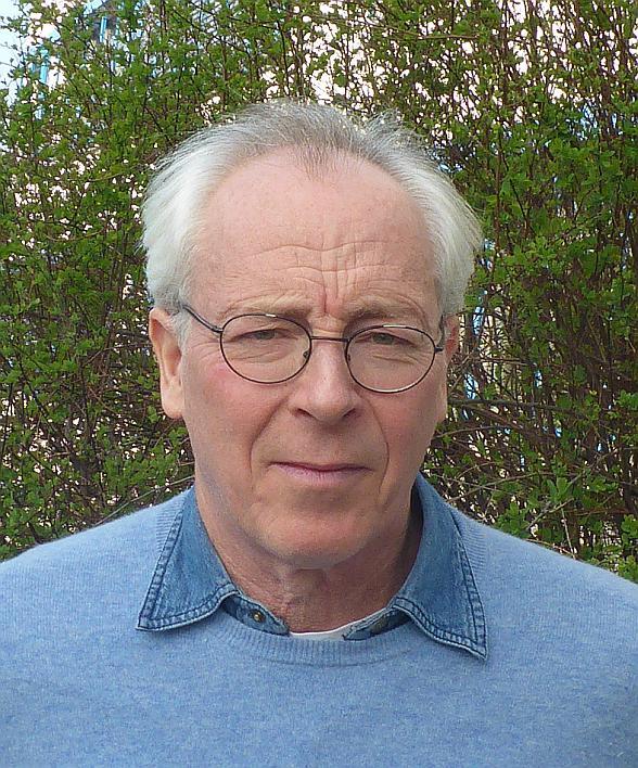 Andreas Müller-Hermann