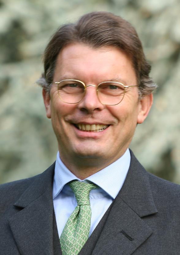 Carl-Bolko Reichhelm