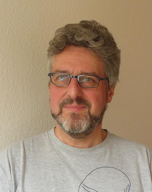 Dirk Nagels