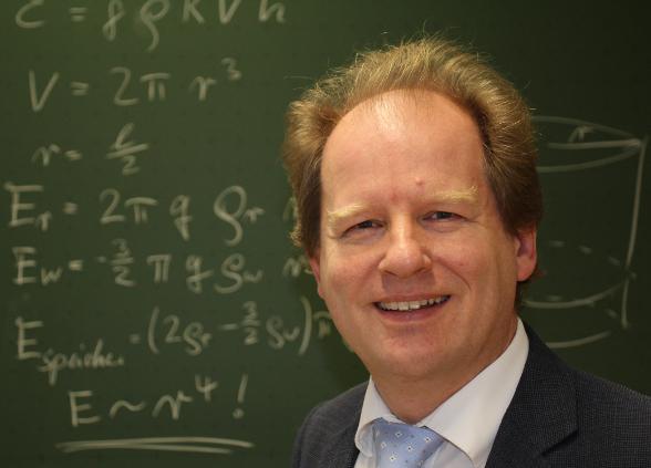 Dr_Prof_Heindl