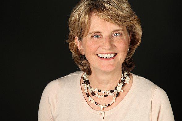 Prof. Elisabeth Hackspiel-Mikosch