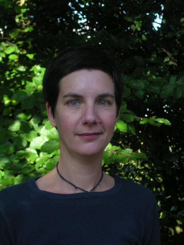 Ilona Koglin