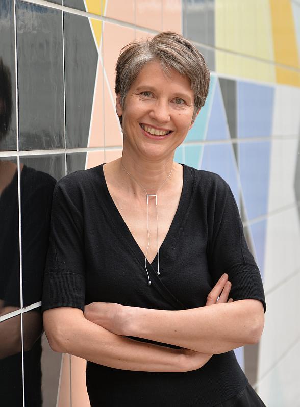 Julia Hagenberg