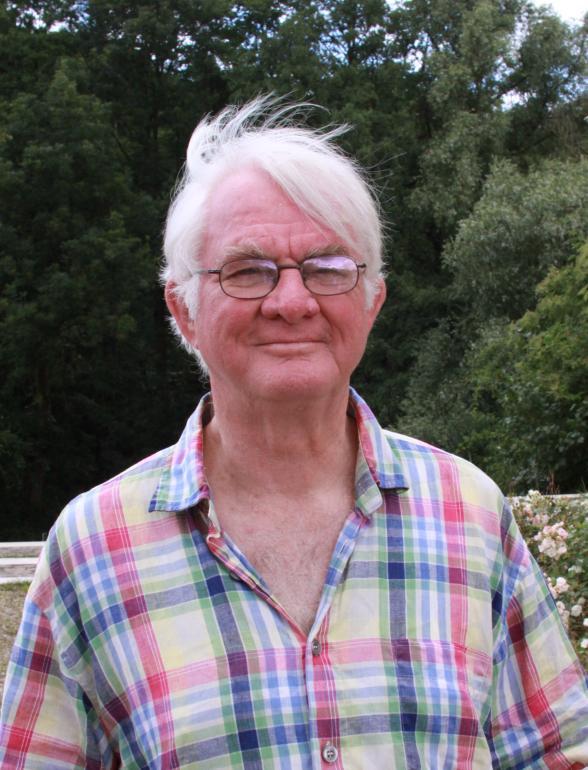 Marco Bischof