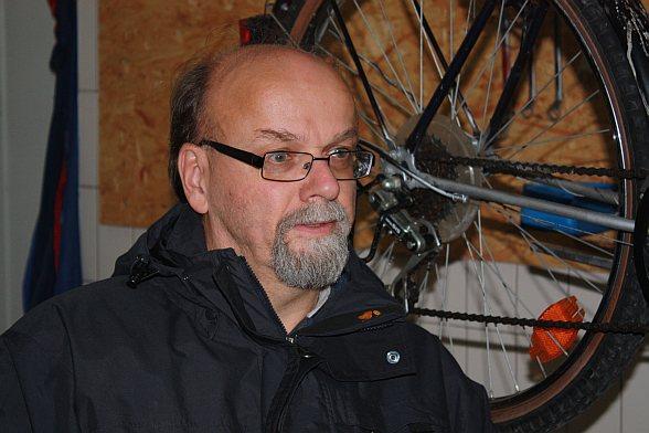 Martin Röder