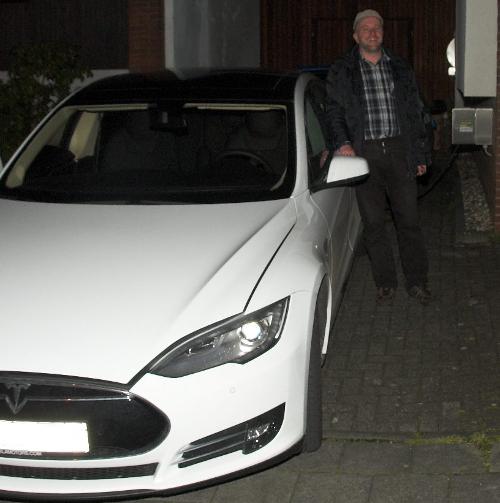 Michael_Tesla