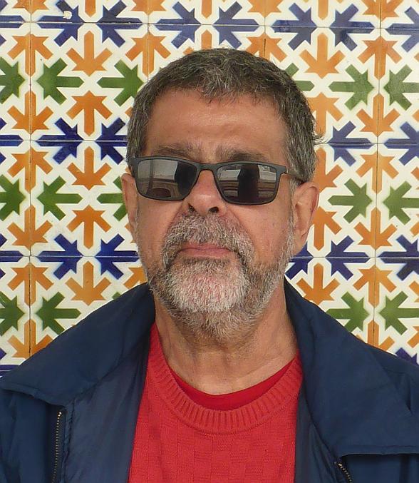 Prof. Elmo Dutra Filho