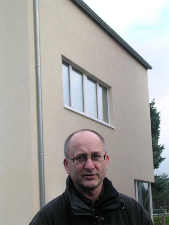 Rainer Konietzny