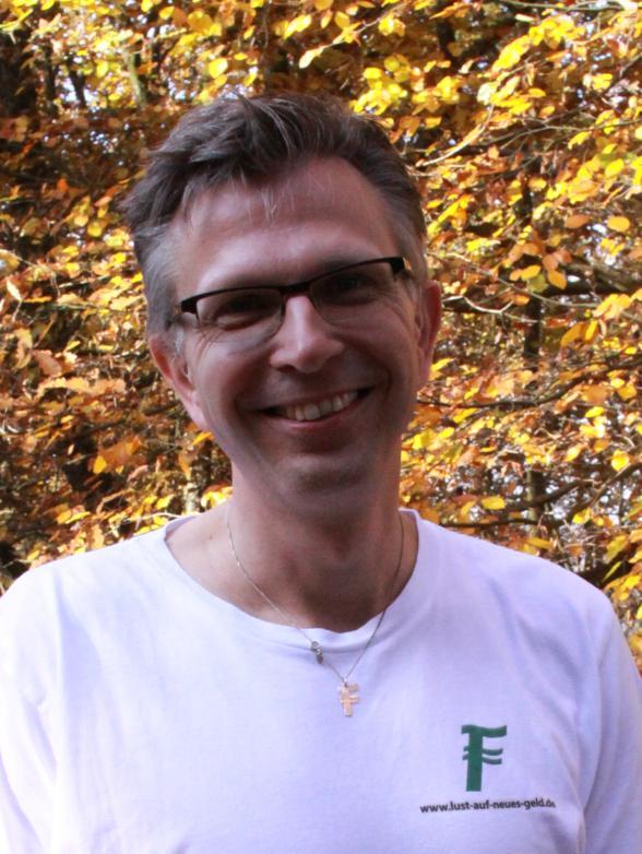 Steffen Henke