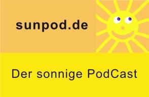 Visitenkarte_podcast_Vorderseite-Seite001_klein