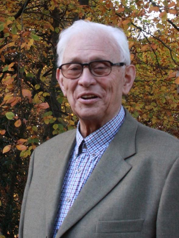 Wilhelm Schmülling
