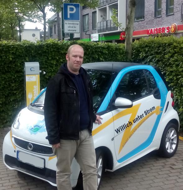 Willlicher_E-Auto